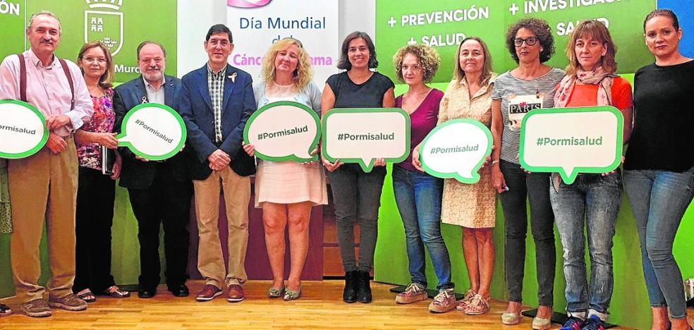 Mejorar el diagnóstico precoz para salvar vidas