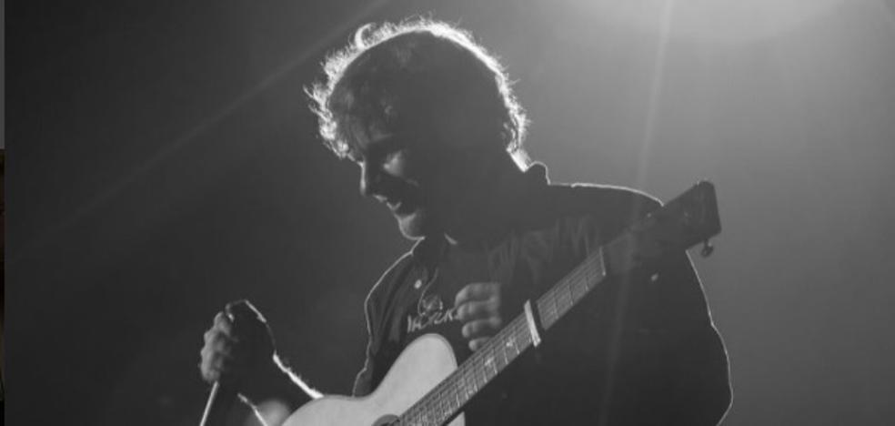 Ed Sheeran cancela algunos de sus conciertos tras haber sido atropellado