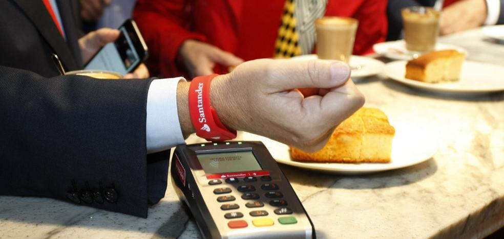 El pueblo español que ha decidido vivir sin dinero en efectivo