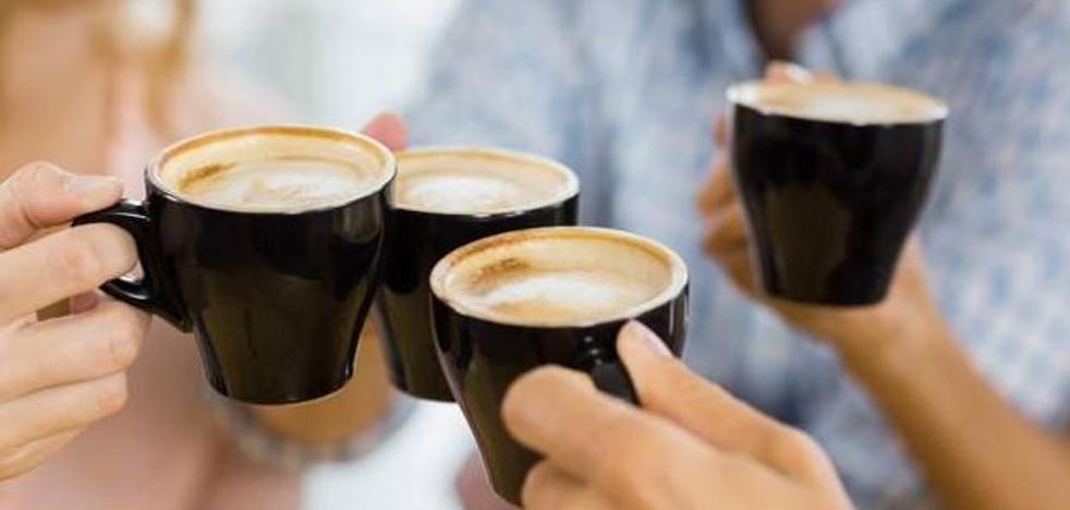 La Policía alerta de la peligrosa 'estafa del café'