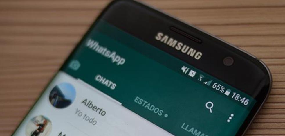 La nueva función de grupos que ya está preparando WhatsApp
