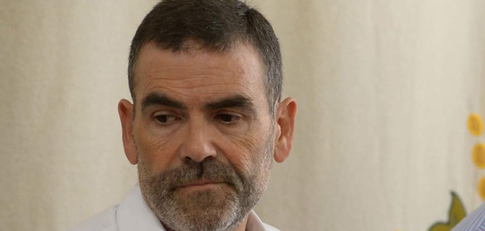 El PP denuncia que José López ejerce de concejal «encubierto» en Urbanismo