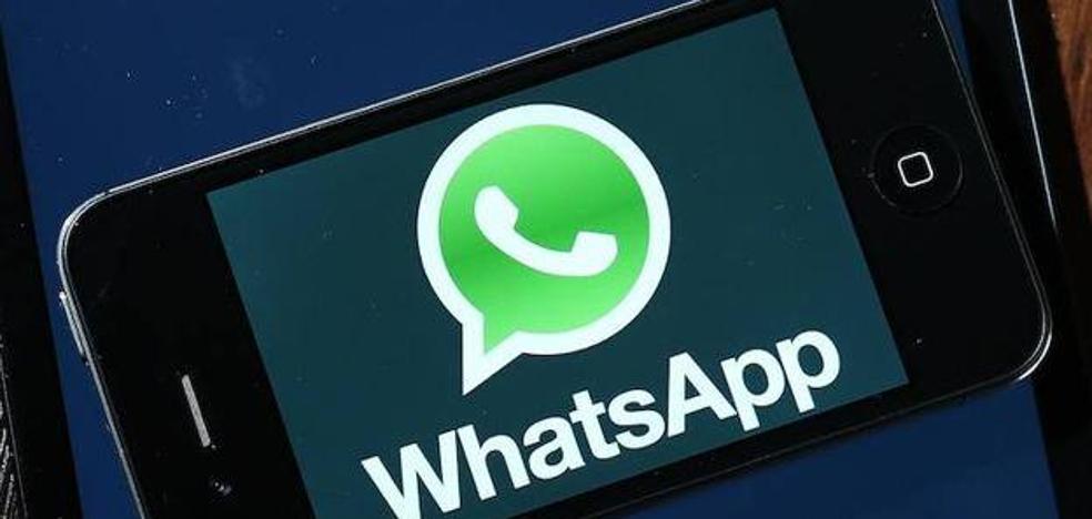 Cómo enviar mensajes en WhatsApp sin tocar el móvil