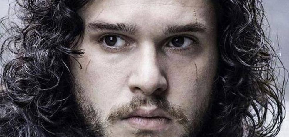 Kit Harington reconoce que lloró al saber el final de 'Juego de Tronos'
