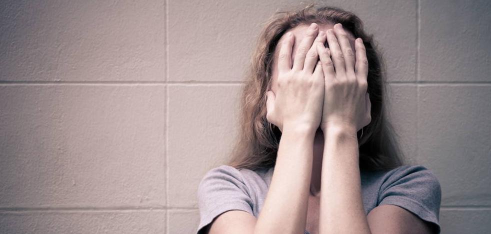 La Región, por encima de la media en víctimas de violencia de género