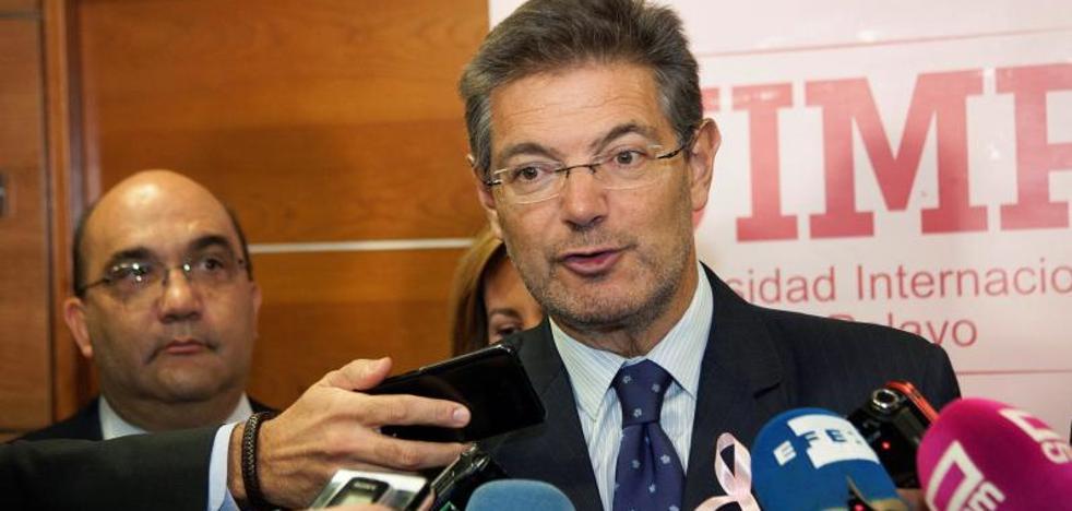 El Gobierno advierte de que sólo unas elecciones no frenarán el 155