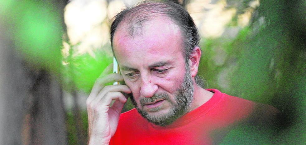 Galán, antiguo preso de Al Qaeda, ejercía ahora de 'muyahidín virtual' para el Daesh