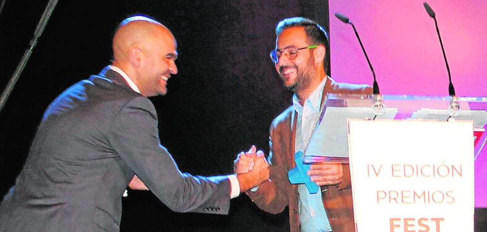 La Mar de Músicas, premio al mejor festival de pequeño formato de España