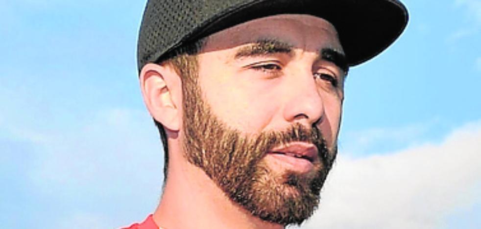 La defensa de Hristo pide su libertad por la mejoría física de Andrés, que va a ser padre