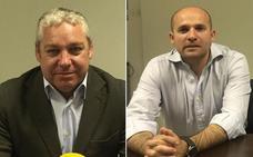 Un juez investiga al exalcalde Campillo y al concejal Valera por presunta prevaricación
