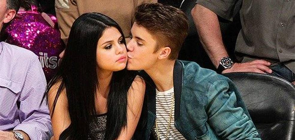 Qué piensa The Weeknd de la amistad de Justin Bieber con su novia