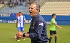 El Lorca Deportiva, obligado a reaccionar en Marbella