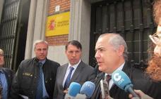 Pablo Llarena, un juez curtido en Cataluña
