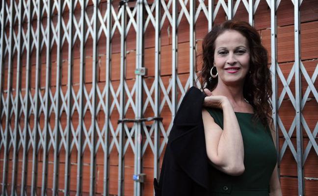 La activista LGTBi Carla Antonelli abre el ciclo cultural dedicado a la igualdad