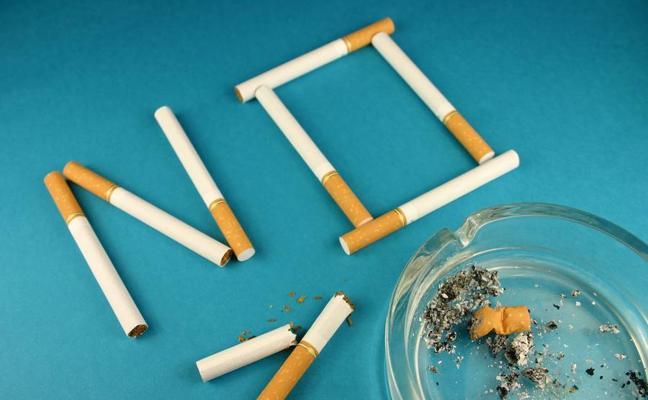 El endurecimiento de las legislación contra el tabaco y la conducción mejoran la salud de los españoles