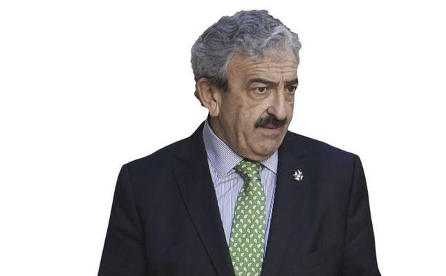Andrés Ayala 'Torquemada'