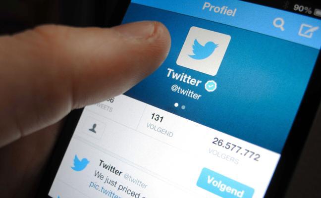 Twitter amplía el límite de sus mensajes a 280 caracteres