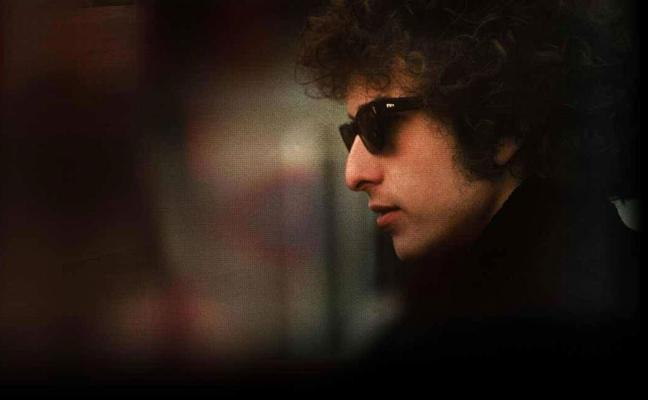 Homenaje a Bob Dylan
