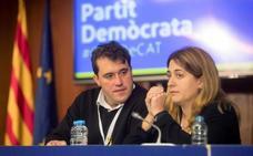 Los independentistas se reprochan su incapacidad para pactar una lista única