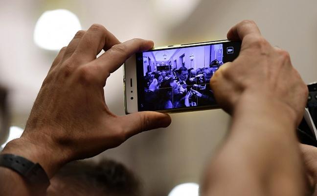 Un error pone en jaque a 180 millones de teléfonos Android