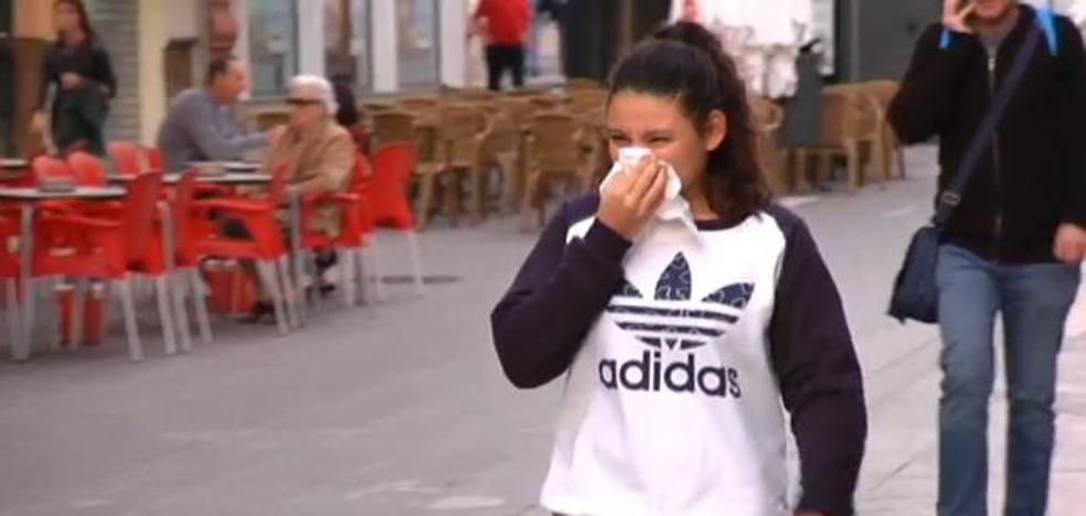 2.500 muertos al año en España por automedicarse