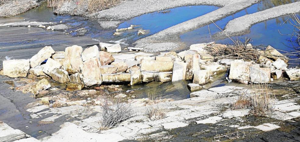 La investigación por los destrozos en La Contraparada se cierra sin hallar culpables