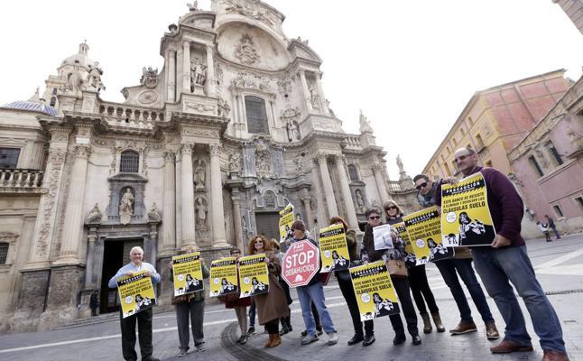 El CGPJ prevé que se necesitarán cien jueces para las causas de cláusulas suelo en 2018