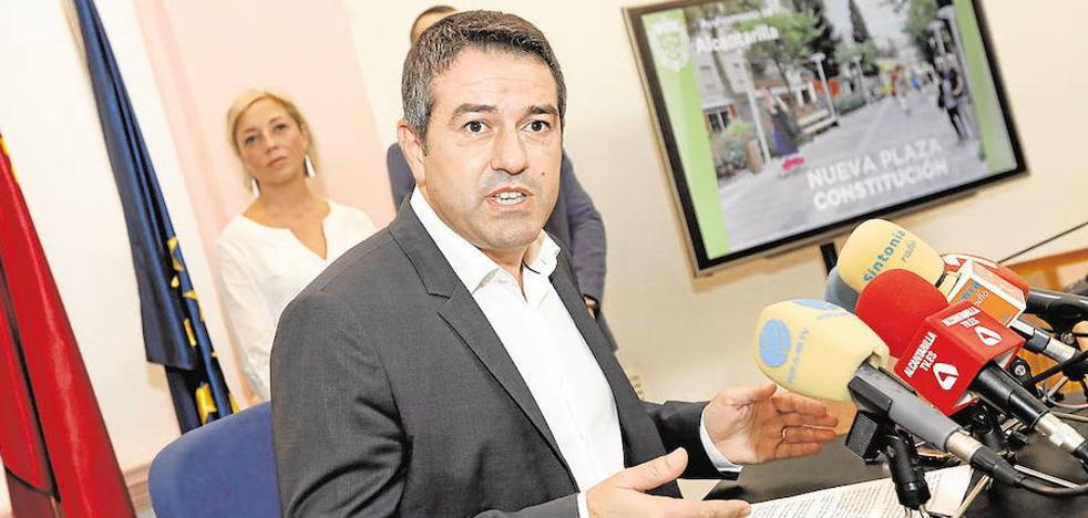 El PP saca a concurso tres servicios pese a que el Pleno aprobó la gestión municipal