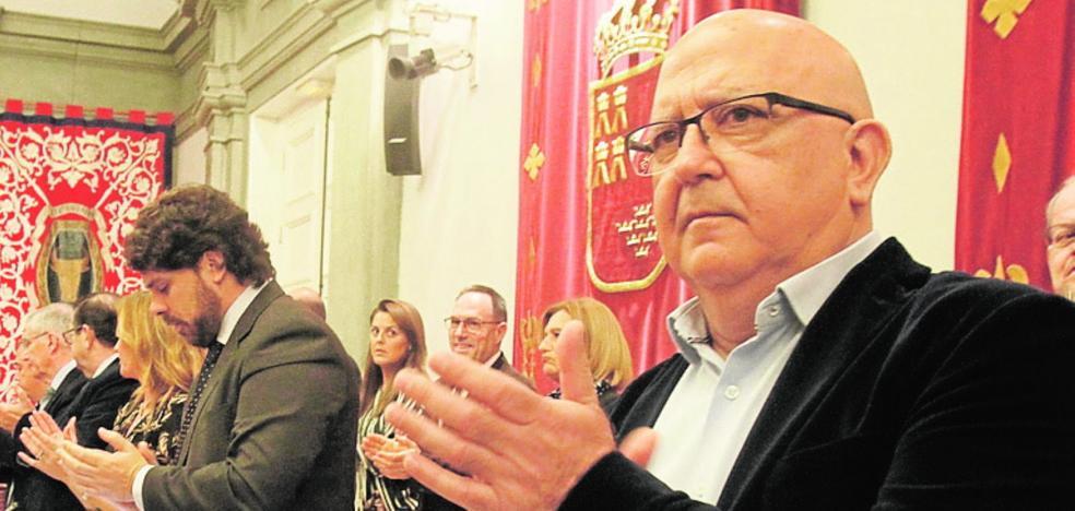PP y Cs exigen agilidad en contratar y pagar obras y servicios municipales