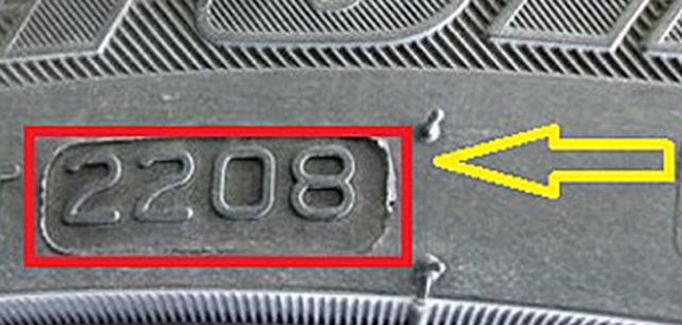 Cómo evitar que te engañen con los neumáticos en el taller