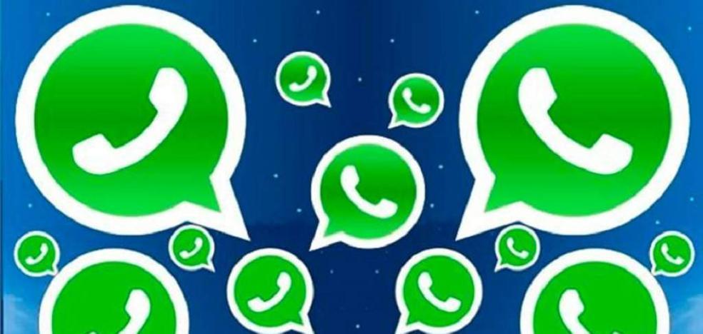 El truco para ver los mensajes de WhatsApp eliminados
