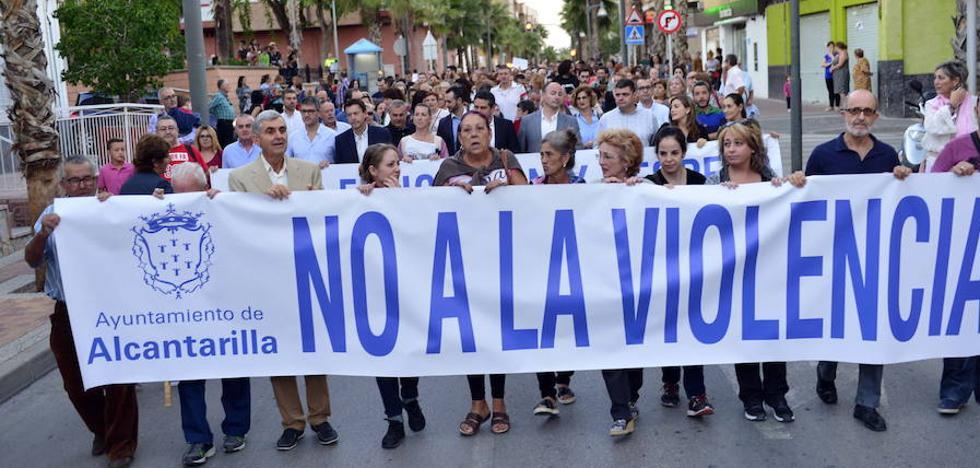 La llegada de las hijas de 'Los Madrileños' deja casi vacías las aulas de La Salud