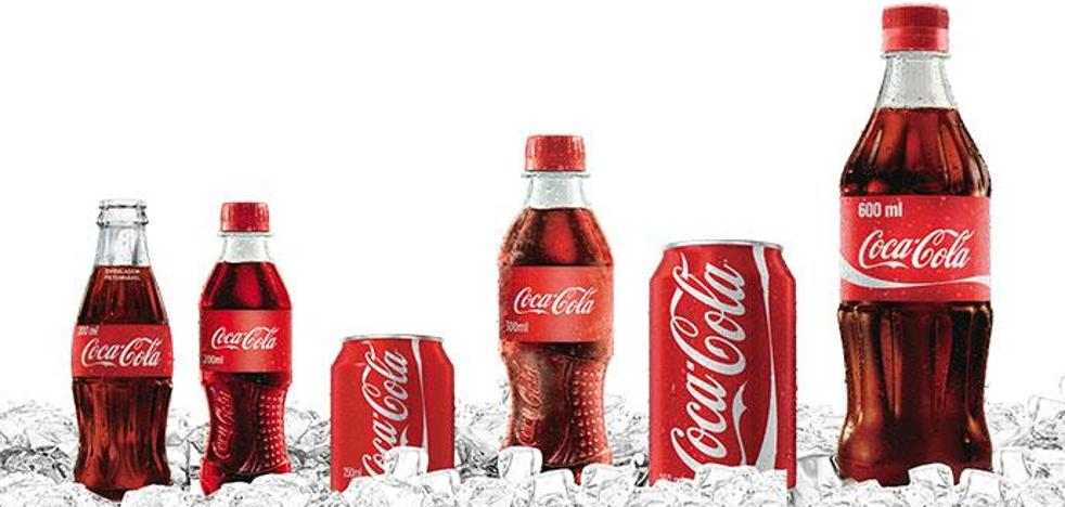 El secreto mejor guardado de Coca-Cola que solo conocen cinco personas en el mundo