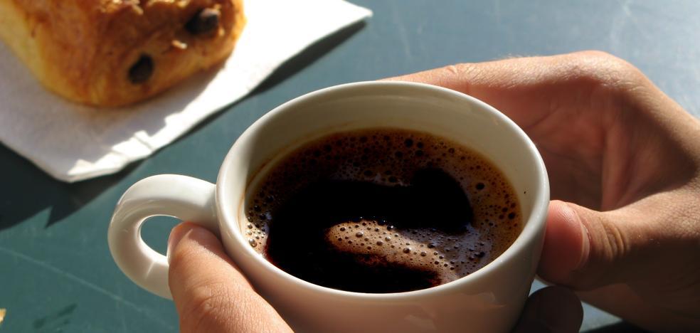 Desayunar poco o nada duplica las posibilidades de desarrollar aterosclerosis