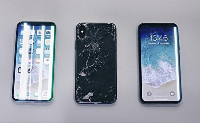 Lo que Apple no te cuenta del nuevo iPhone de más de 1.000 euros