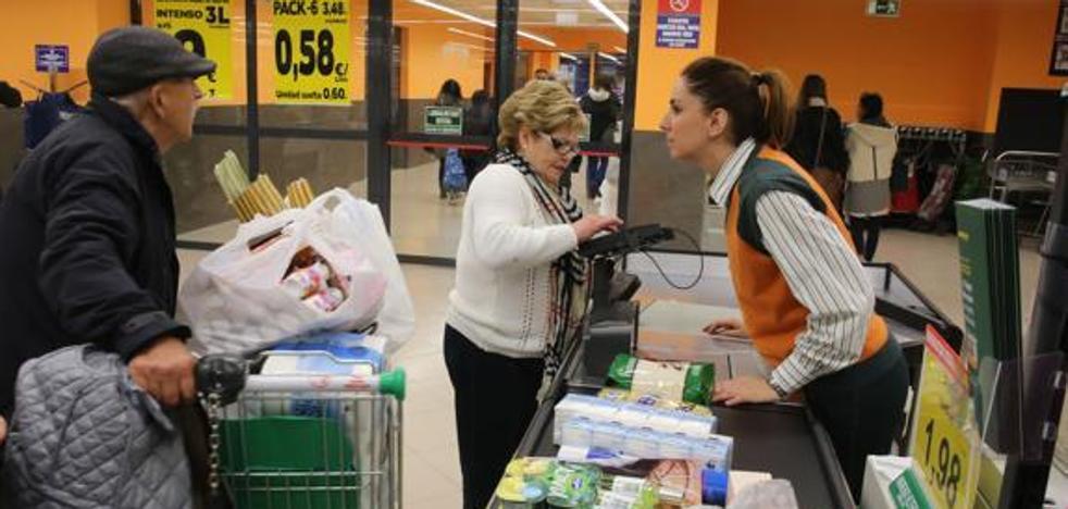Los nuevas cremas españolas que arrasan en Mercadona