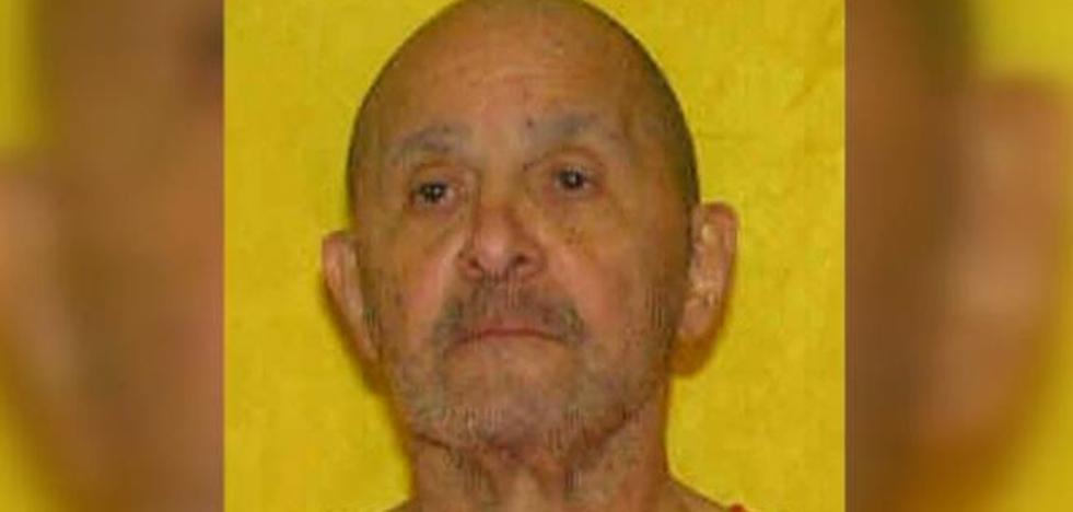 Aplazan una pena de muerte de tras estar media hora sin encontrar la vena del preso