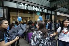 La gran estafa que está afectando a Zara, El Corte Inglés, Ikea, Primark y otras grandes tiendas