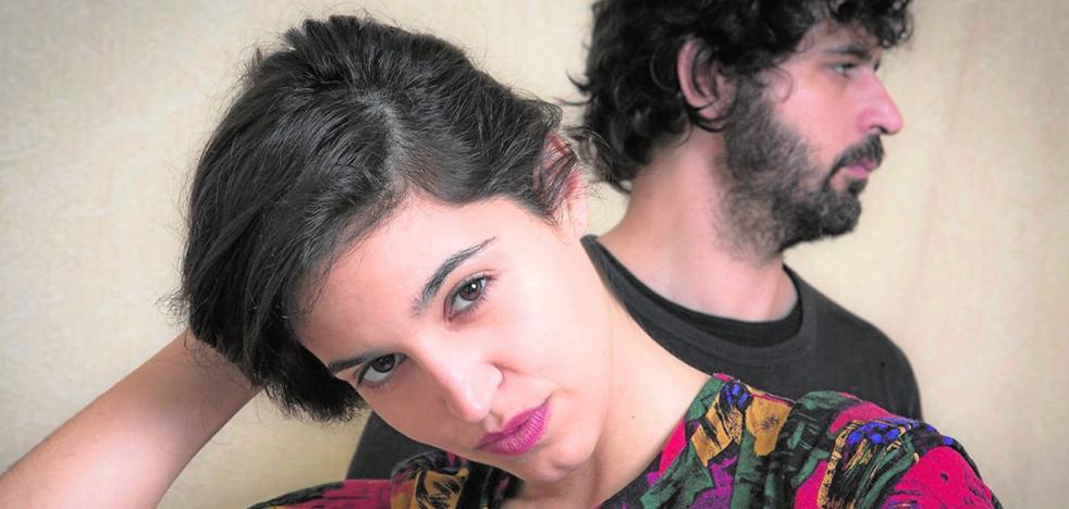Maria Arnal y Marcel Bagés: «La política no está desconectada de la música»