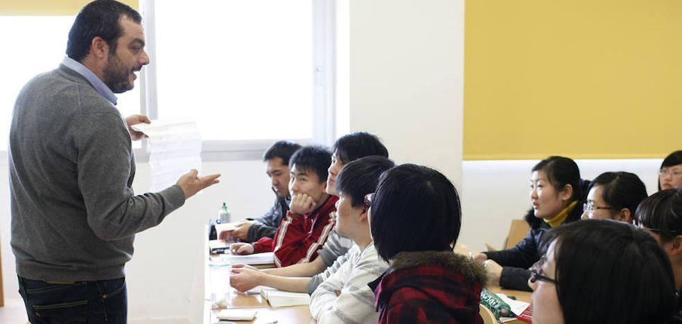 Educación eleva el listón para ser profesor o catedrático de Universidad