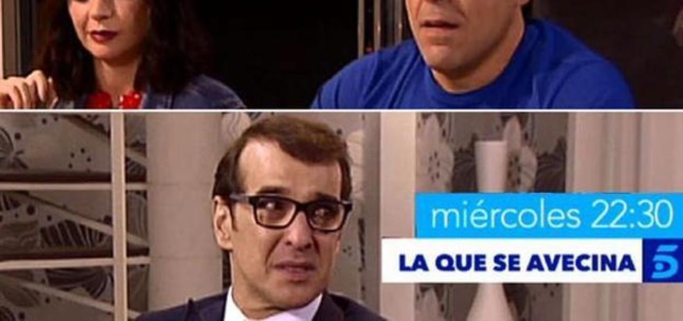 Inician el proceso para multar a Mediaset por emitir demasiada publicidad