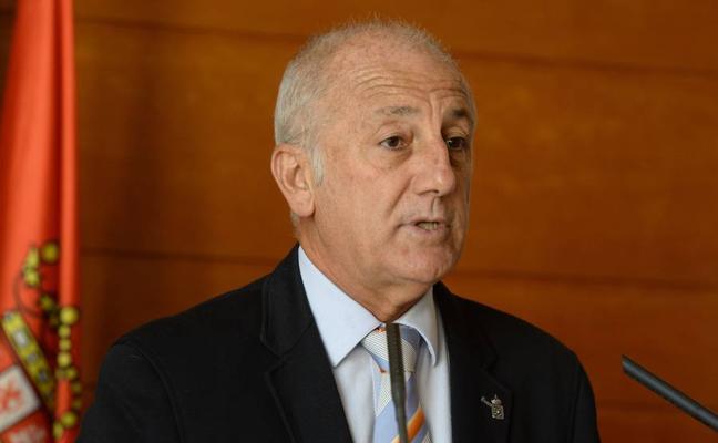 Roque Ortiz: «El inicio del soterramiento deja sin argumentos veraces a quienes se oponen»