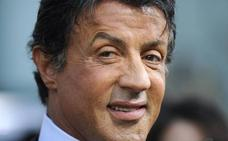 Una joven de 16 años acusó a Sylvester Stallone de abusos en 1986
