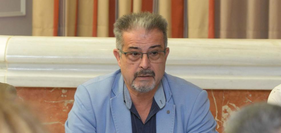 La Federación agudiza su división a una semana de elegir al presidente en una asamblea