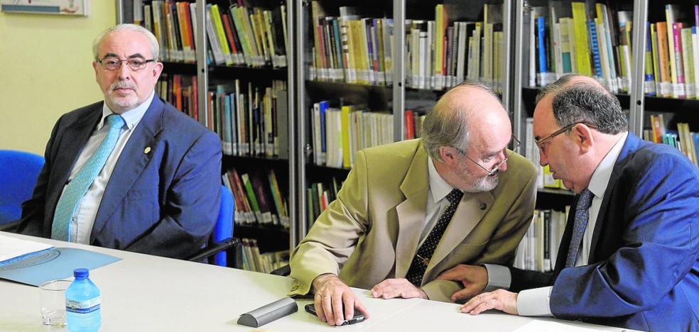 La ley de universidades incorporará más mecanismos de rendición de cuentas