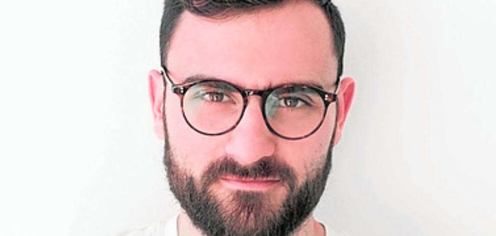 «'Wallapop' fomenta la conexión entre personas con intereses comunes»