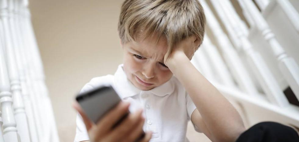 Consejos para evitar e identificar el 'ciberbullying'