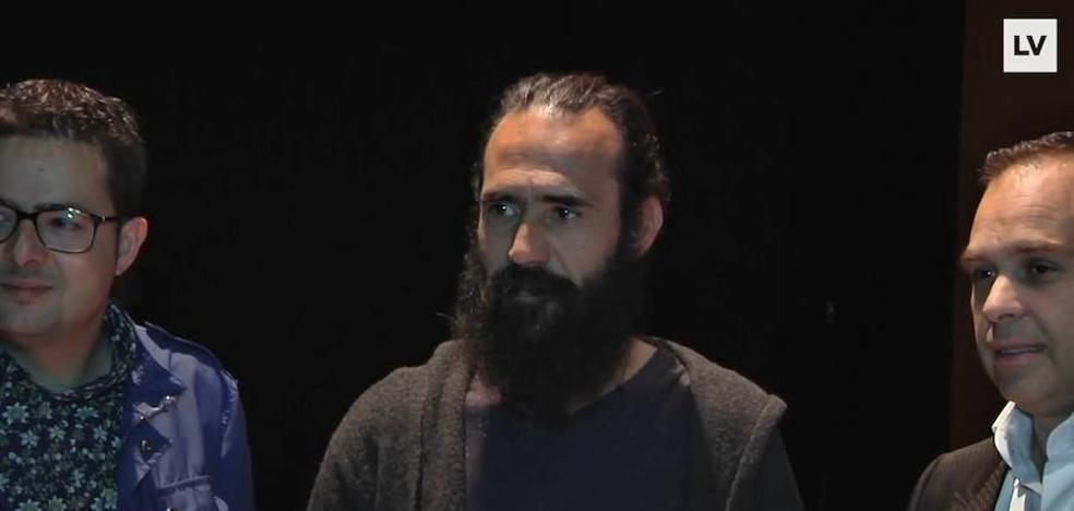 Murcia Gastronómica acoge el estreno de 'El Origen' en la Región