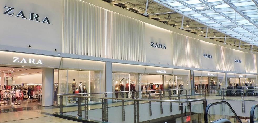 Las otras marcas españolas a parte de Zara que también son máquinas de hacer dinero