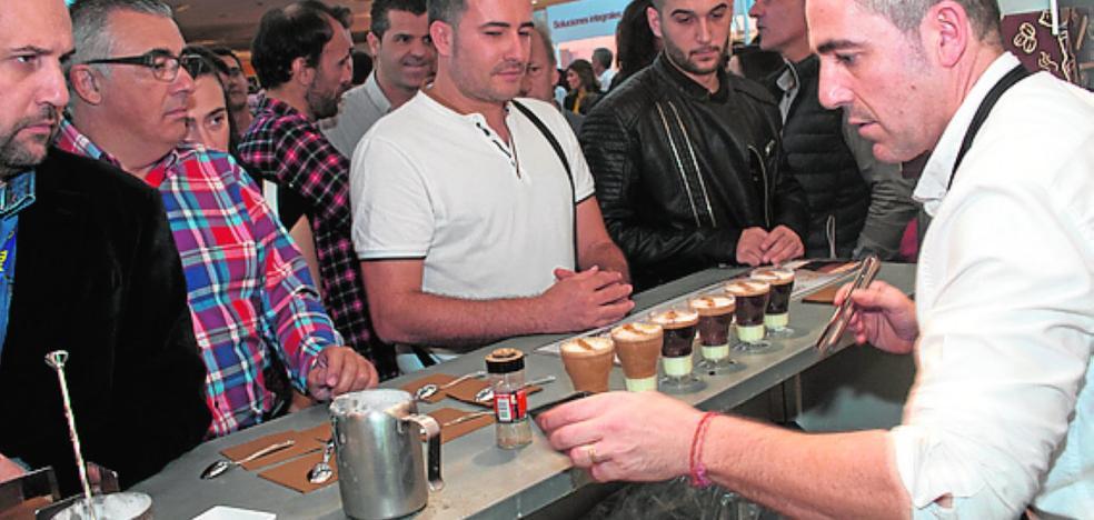 Tres modos distintos de degustar el café asiático